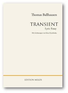 Thomas Ballhausen: Transient