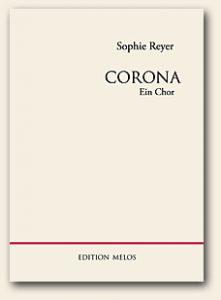 Sophie Reyer Corona