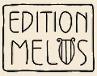 Edition Melos